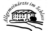 Gemeinschaftspraxis Burghaslach